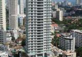 The L.O.O.C Residence - Property For Rent in Malaysia