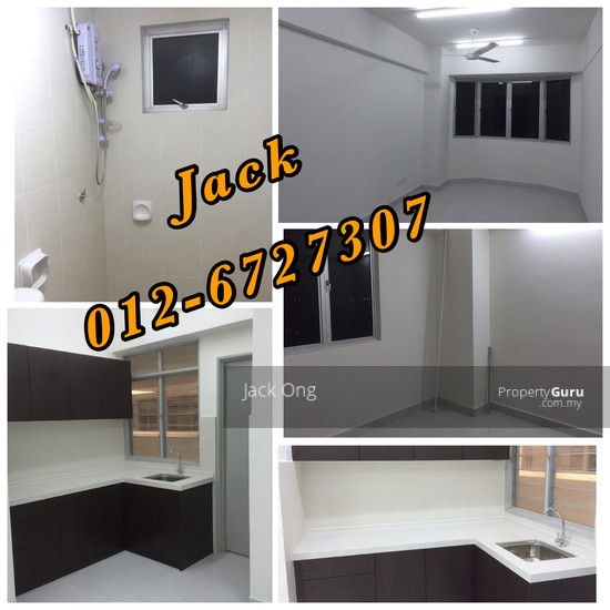 Main Place Residence  39928166