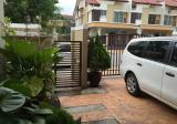 Sutera Damansara - Property For Sale in Malaysia