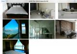 LOOC - Property For Rent in Singapore