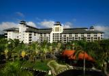 Pulai springs resort / CintaAyu apartment - Property For Sale in Malaysia