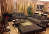 Crown Regency - Property For Rent in Malaysia