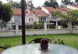 2.5 Sty Corner Sering Ukay Ukay Perdana - Property For Sale in Singapore
