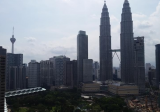 The Binjai - Property For Rent in Malaysia