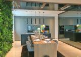 Damansara City Residency - Property For Sale in Malaysia