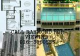 Metropolitan Square - Property For Sale in Malaysia