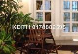 Datuk Sulaiman, TTDI - Property For Sale in Singapore