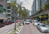 Mont Kiara, Publika, Plaza Damas, Solaris Mont Kiara - Property For Sale in Malaysia