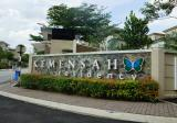 2sty Luxury Bungalow Kemensah Residency - Property For Sale in Singapore