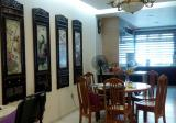 Taman Sutera Utama, 2sty terrace house - Property For Sale in Singapore