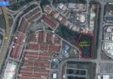 4acres Industrial Sect 23, Shah Alam - Property For Sale in Singapore