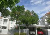 E&O 3 storey semi d avalon - Property For Sale in Malaysia