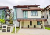 Bungalow With Swim Pool, Precint 16, Putrajaya - Property For Sale in Malaysia