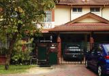Bukit Jelutong - Property For Sale in Malaysia