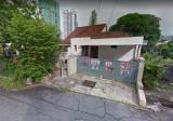 Bungalow Lot 2 Storey , Tanjung Bungah Park , SEAVIEW - Property For Sale in Malaysia