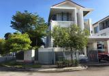 E&O 3 Storey Bungalow , 6801SF ,Full Reno & Pool , Seri Tanjung Pinang - Property For Sale in Singapore