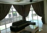 Luxury Super Villa| Sutera Harbour Resort| KK City - Property For Rent in Malaysia
