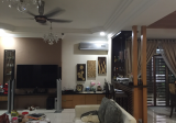 Jalan austin 2/12 - Property For Sale in Malaysia