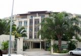 Sutera Bukit Tunku - Property For Sale in Singapore