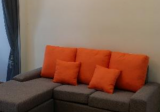 Nusa Height Service Apartment - Property For Rent in Malaysia