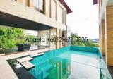 Bangsar, Bukit Bandaraya - Property For Sale in Singapore