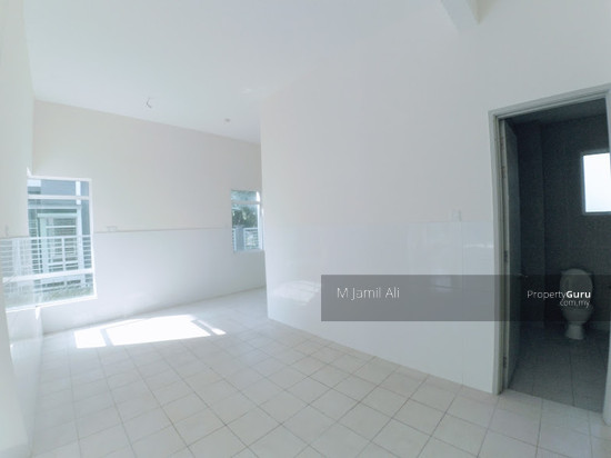 2.5 Sty Semi-D, Sentosa Heights Kajang Kitchen Area 112900964