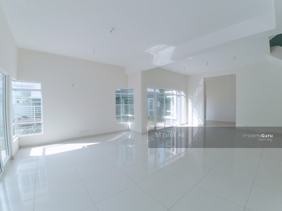 2.5 Sty Semi-D, Sentosa Heights Kajang Guest Living Area 112900979