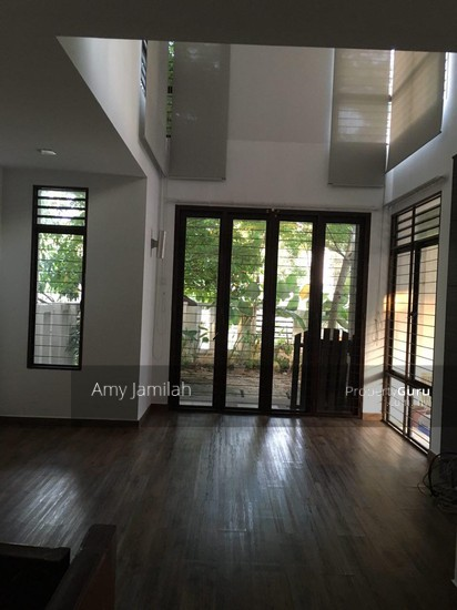For Sale 2sty Semi Detached, Kinrara  83088665