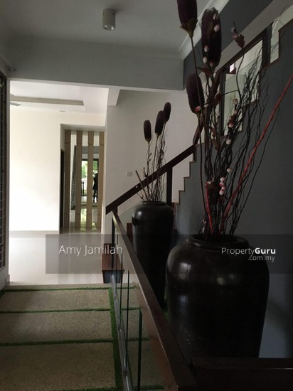 For Sale 2sty Semi Detached, Kinrara  83088689
