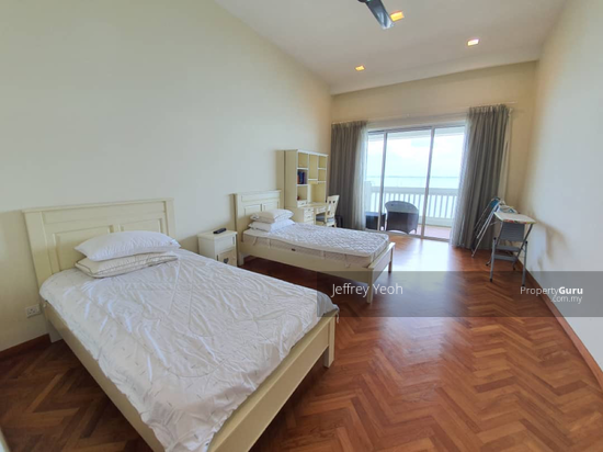 The Suites @ Waterside (Straits Quay)  147907325