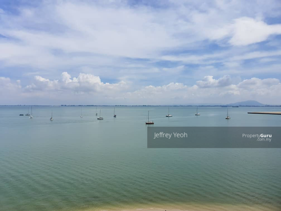 The Suites @ Waterside (Straits Quay)  147907338
