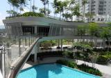 28 Mont Kiara - Property For Sale in Singapore