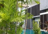 Setia Eco Park - Property For Sale in Malaysia