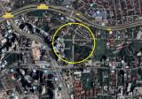 COMMERCIAL LAND - 39,610-sqft - Ampang Park - Kuala Lumpur - Property For Sale in Malaysia