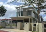 Seri Austin - Property For Sale in Singapore