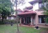 2 Storey Semi D, Precint 14 - Property For Sale in Malaysia