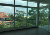 jalan straits view 8 - Property For Sale in Malaysia
