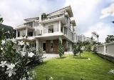 Tropika Ferringhi - Property For Sale in Malaysia