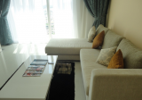 Gaya Bangsar Condominium - Property For Rent in Singapore