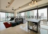 Pavilion Residences - Property For Rent in Malaysia