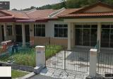 Taman Chenderong Jaya, Batu Gajah. (Lcw) - Property For Sale in Singapore