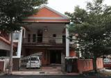 DOUBLE STOREY CORNER LOT  LAMAN BAKAWALI, KOTA SERIEMAS NILAI, N. SEMBILAN - Property For Sale in Singapore