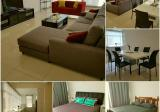 Ferringhi Residence - Property For Rent in Malaysia
