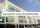 Sri petaling 2 Adjoining unit for sale, tenanted - Property For Sale in Malaysia