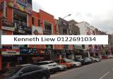 sri petaling, below market, Jalan Radin Bagus - Property For Sale in Singapore