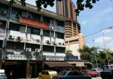 pudu , kuala lumpur - Property For Sale in Singapore