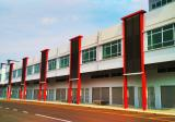 2Storey Shop/Office Villa Mutiara (Very Good Location AFTER FLYOVER) - Property For Sale in Malaysia