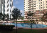 De Centrum Unipark Condominium Phase 1 - Property For Sale in Malaysia