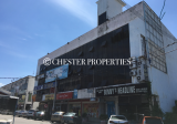Jalan Pengkai - Property For Sale in Singapore