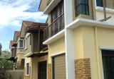 Bandar Baru Bangi, Puncak Bangi, Value Buy - Property For Sale in Malaysia